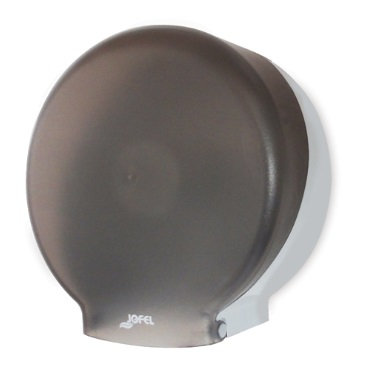 LM-Despachador de papel higienico Azur