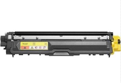 Toner Amarillo para HL3140CW