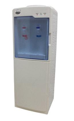 Enfriador de agua BL-72A