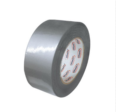 CINTA DUCTO OFFILAND 48MM X 50MTS