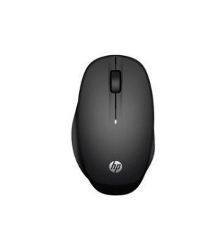 HP 250 MOUSE LASER INALAMBRICO