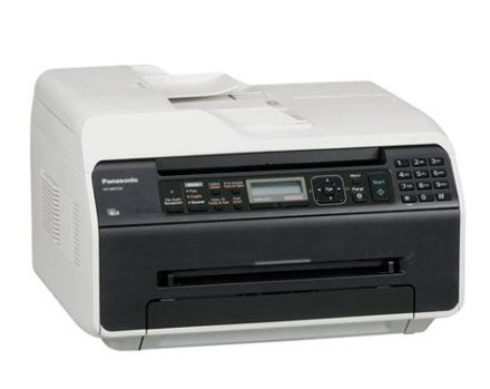 LM-Multifuncional KX-MB1530