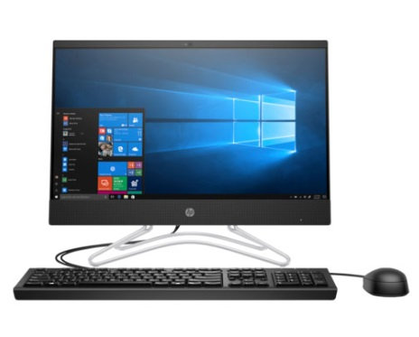 ALL IN ONE HP 200 AIO G3