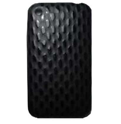 LM-Funda para Iphone negra c