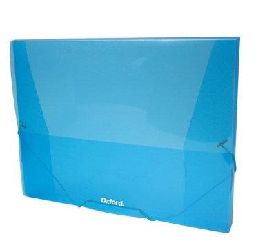 Folder porta-documentos,muy amplio,Ca
