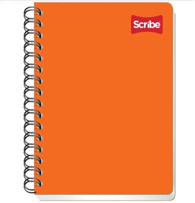 Cuaderno F. Francesa CLÁSICO