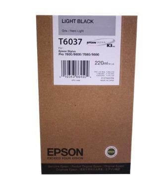 LM-Tinta Negro Light Pro 7800/9800