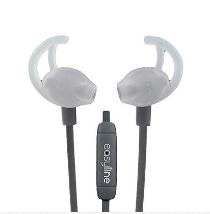 AUDIFONOS DEPORTIVOS IN-EAR 995203