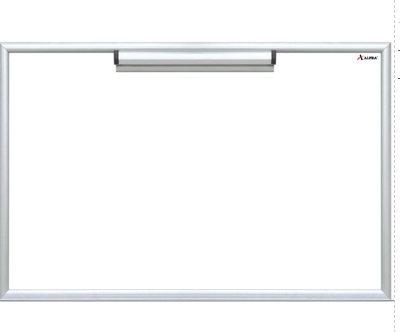 PINTARRON CLASSICO 60 X 90 C/1