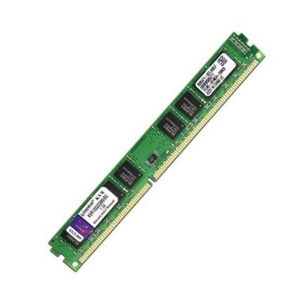 Memoria DDR3 Kingston 8gb 1333m
