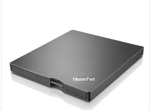 GRABADOR DVD ULTRASLIM USB THINKPAD