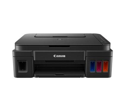 Multifuncional Canon PIXMA G3100