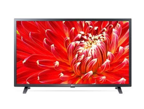 PANTALLA LG 32 PULGADAS SMART TV