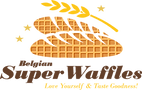New Logo Resized  Brown (1).png