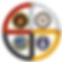 2nativevets_logo2-2a7b68d2.png