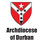 Archdiocese Durban.png