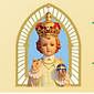 the league of the miraculous infant of p