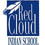 Red_Cloud_Indian_School,_Feather_Logo.jp
