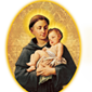 companions of st anthony.png
