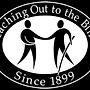 National camps for blind children.png