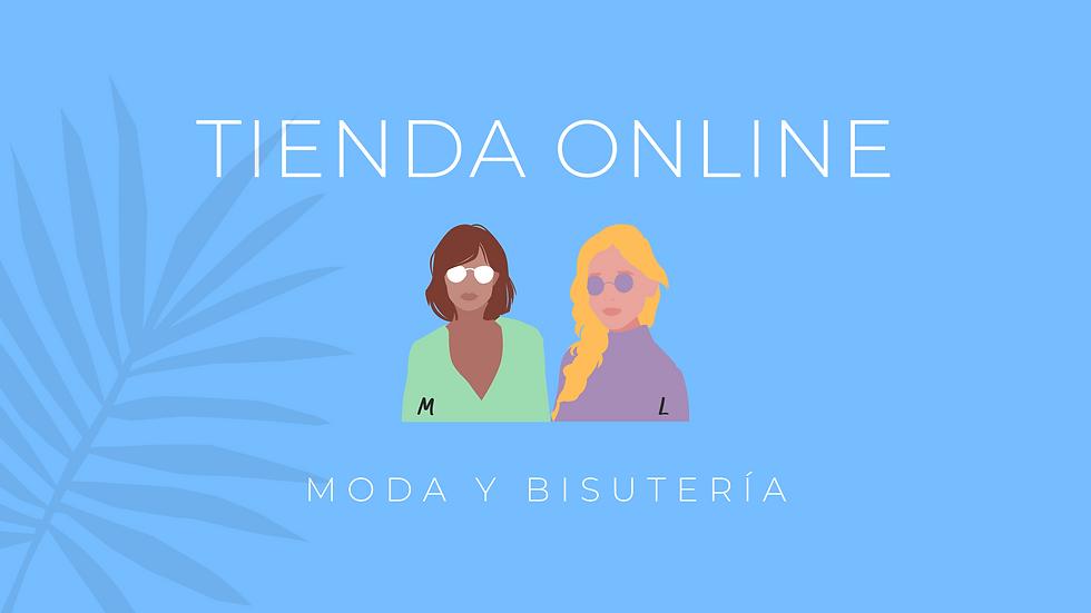 Tienda_online_moda_y_bisutería_copia.p
