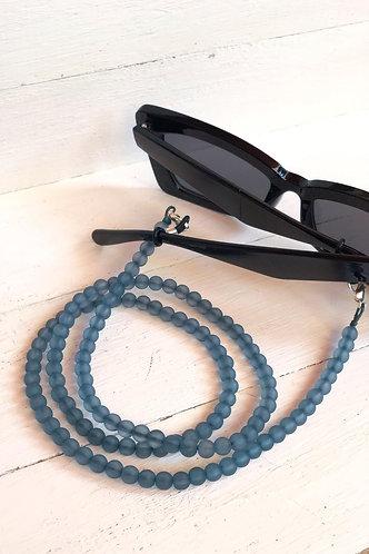 Cordón Gafa Azul