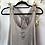 Thumbnail: Vestido calavera