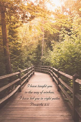 Right Paths Proverbs 4-11-1.jpg