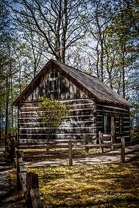 Cozy Cabin.JPG