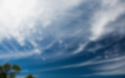 Wispy clouds.jpg
