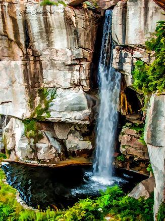 Lookout Mountain Waterfall.jpg