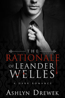 TheRationaleOfLeanderWelles-eBookCover.j