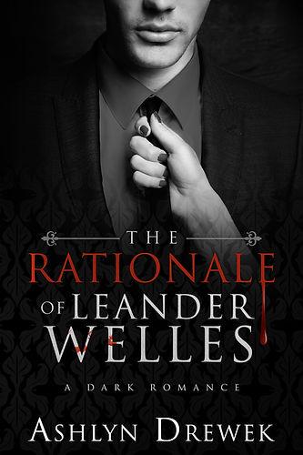 TheRationaleOfLeanderWelles-eBookCover.j