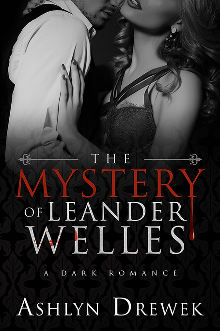TheMysteryLeanderWelles_eBookCover_FINAL