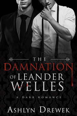 TheDamnationOfLeanderWelles-eBookCover-F