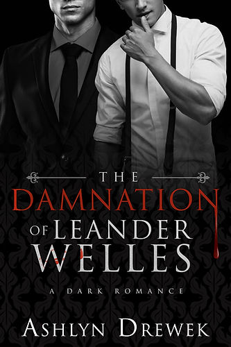 TheDamnationOfLeanderWelles-eBookCover-F