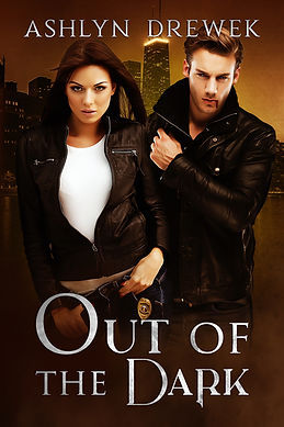 OutoftheDark-eBookCover-FINAL.jpg