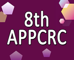 appcrc.jpg