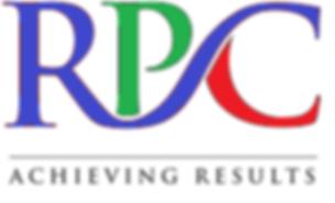 rpc-logo.png