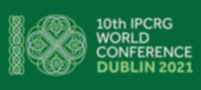 ipcrg-dublin-conf-banner-2021-2000x500.j