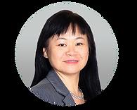 A.prof Verna Lee Kar Mun.png