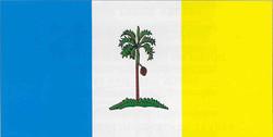 pulaupinang