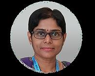Dr Subashini Ambigapathy.png