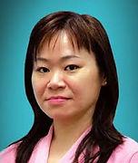 Assoc Prof Dr Verna Lee Kar Mun.jpg
