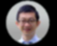 Prof Ng Chirk Chenn.png