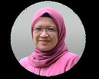 Prof Nik Sherina Hanafi.png