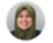Prof Dr Noor Azimah Muhammad.png