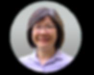 Prof Khoo Ee Ming.png