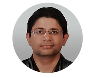 Dr Navin Kumar Devaraj.png