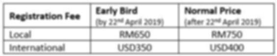 22 April fee.JPG